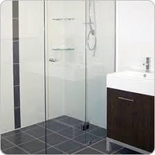 Abc Shower Door In Lines Abc Shower Door And Mirror Corporation Serving The