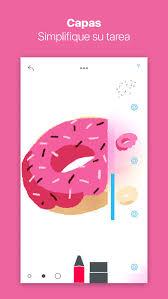 tayasui sketches pro en app store