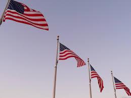 Washington Dc Flag Mlewallpapers Com American Flags