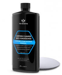 Conditioner For Leather Sofa 6 Best Leather Cleaners And Leather Conditioners To Use 2017
