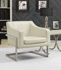 Contemporary Accent Chair Contemporary Accent Chair