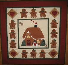 a gingerbread christmas christmas crafts pinterest