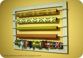 Craft Room Ideas On A Budget - craft room on a very very tiny budget lots of ideas for