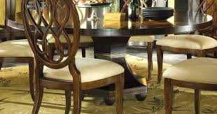 American Drew Dining Room Furniture American Drew Dining Room Chairs Cherry Drew Dining Table