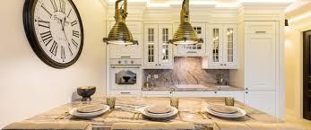 interior design courses at home noi interior design studio