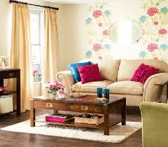 home decorators ideas 22 sensational design 20 low budget ideas to