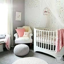 baby bedroom ideas baby bedroom decorating serviette