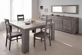 Table Salle A Manger Blanc Laque Conforama Charmant Table Basse De Salon Conforama Table Salle A Manger Conforama