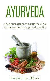 best 20 ayurveda books ideas on pinterest ayurvedic medicine