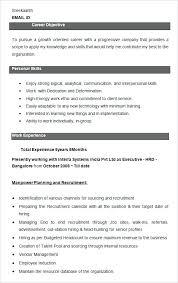 best resume layout hr generalist hr resume exles executive resume sle hr generalist resume