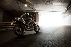 speed triple r triumph motorcycles