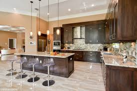 Kitchen Cabinets West Palm Beach Making Your House A Home