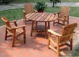 home design mesmerizing wooden garden patio sets widescreen