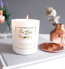 wedding favors candles scented candles wedding favors candle suppliers and manufacturers