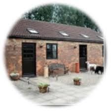 North Yorkshire Cottages by North Yorkshire Cottage Holidays Cottage1 Rural Cottages And