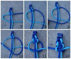 make bracelet paracord images How to make a paracord bracelet two mt stomachs jpg