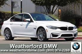 bmw of oakland used bmw m3 for sale in oakland ca edmunds