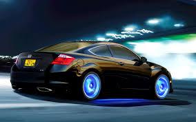 2000 Honda Accord Lx Coupe Honda Accord Backgrounds Free Download Pixelstalk Net
