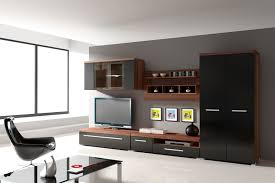 Wall Units For Living Room Home Design Floating Wall Cabinets Living Room Wooden Laminated