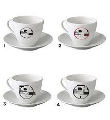 bauhaus cafe u0027t logo designs joseph sawyer u0027s blog