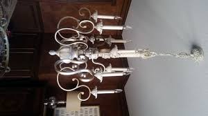 chandelier magnets painting light fixtures and chandeliers magic brush