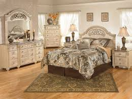 Ashley Furniture Bedroom Set Price Home Design Ideas - Ashley furniture bedroom sets prices