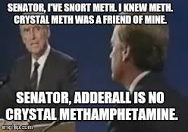 Crystal Meth Meme - luxury crystal meth meme mrw people argue that medication is basically legal meth crystal meth meme jpg