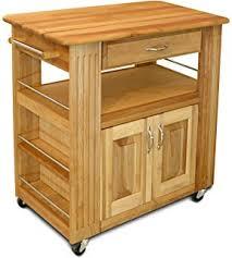 americana kitchen island amazon com catskill craftsmen grand americana workcenter kitchen