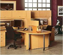Business Office Desks Business And Office Furniture Custom Desks Chairs Techline
