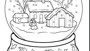 january coloring pages for kindergarten winter coloring pages free dawgdom com