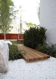 idee de jardin moderne allée de jardin 14 idées pour créer une allée de jardin moderne