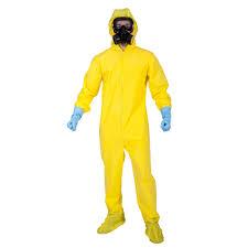 breaking bad costume bad chemist breaking bad fancy dress costume my fancy dress ireland