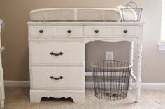 small baby changing table baby changing tables galore ideas inspiration extra storage