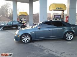2005 cadillac cts v sale torquelist for sale 2005 cadillac cts v