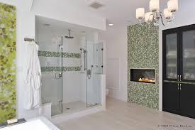 bathrooms styles ideas home design ideas bathroom shoise