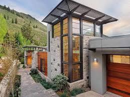 green home ideas Cavareno Home Improvment Galleries