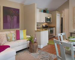 Open Concept Kitchen Living Room Small Space 9 Open Floor Plan Kitchen Living Room Small Space Sarkemnet Plans