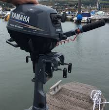 2003 yamaha 6 hp outboard related keywords u0026 suggestions 2003