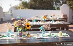 wedding rentals san diego rentals rustic events