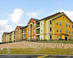 luxury 1 bedroom apartments charlotte nc maverick peak cus expands management portfolio with over 2 000 beds