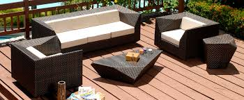 House Furniture Design In Philippines Woven Furniture Designs Outdoor Furniture In Cebu