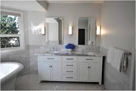 modern badezimmer deelioz 15 kleines badezimmer modern gestalten bildideen