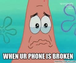 Broken Phone Meme - image gif w 400 c 1