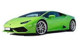 lamborghini car price india lamborghini cars in india prices reviews photos autox