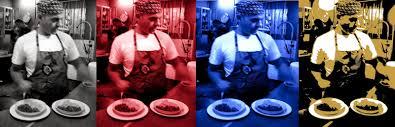 cuisiner à domicile nicolas daubigney cuisine à domicile cours de cuisine chef à