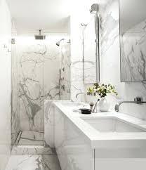 ideas for bathroom design marble bathroom designs white marble bathroom ideas unique bathroom