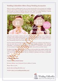 weddingcollectiblesofferscheapweddingaccessories 151212065833 thumbnail 4 jpg cb u003d1449903610