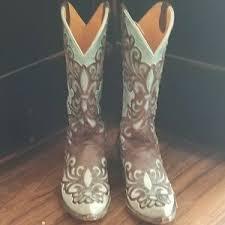 gringo s boots size 9 gringo on poshmark