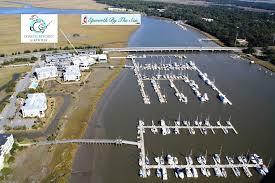 coastal kitchen st simons island ga causeway marina st simons island ga