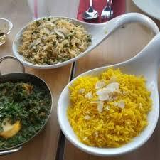 cuisine style cagne namaskar indian 119 avenue des alpes cagnes sur mer alpes